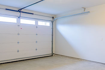 Global Garage Door Service Fort Worth, TX 817-935-8332